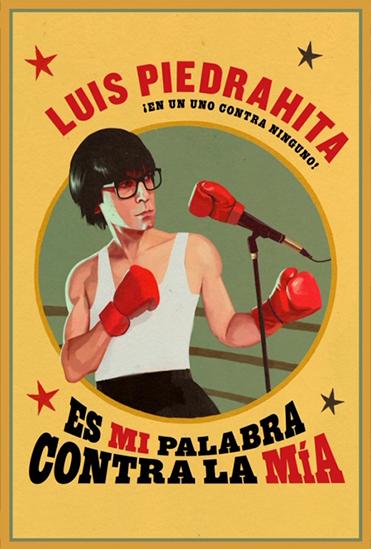 cartel-luispiedrahita