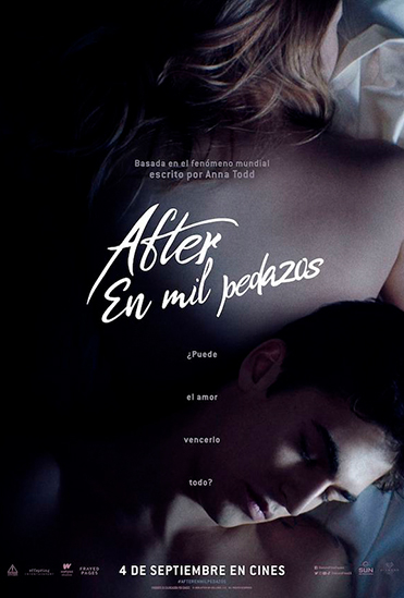 cartel-peli-after-en-mil-pedazos
