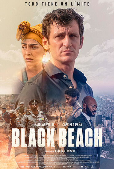 cartel-peli-black-beach