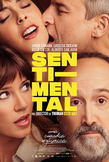 sentimental_peli