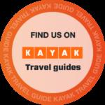 kayak_travel-guides