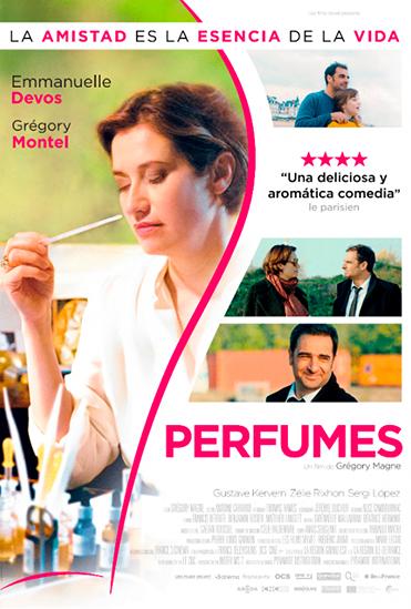 cartel-perfumes