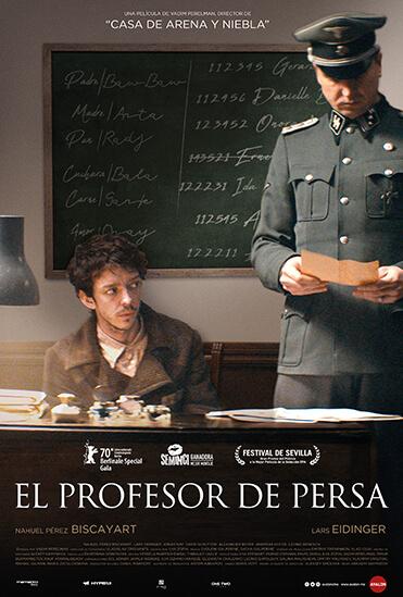 cartel-elprofesordepersa