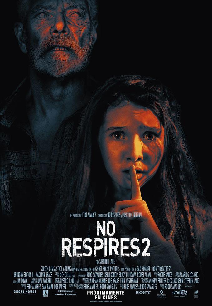 No_respires_2_poster