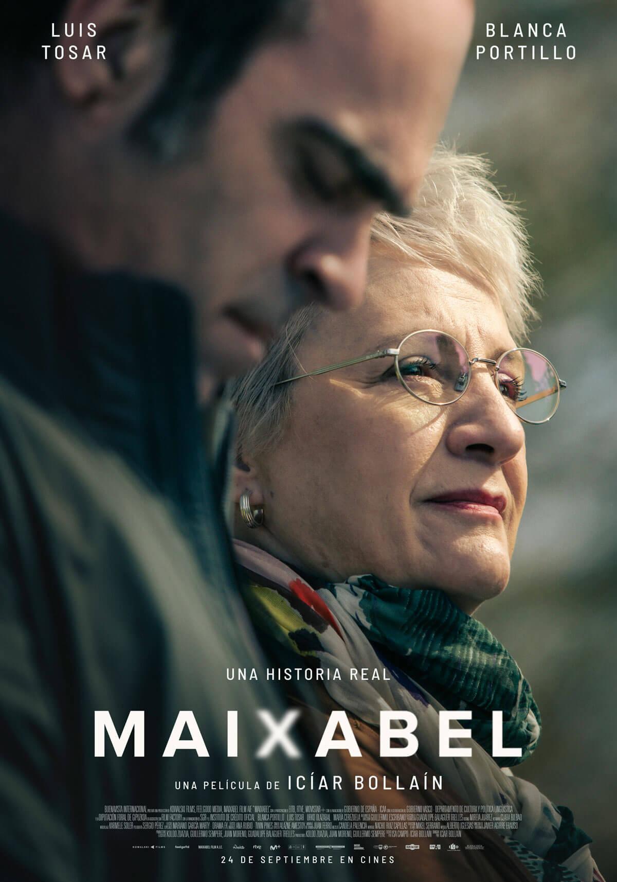 poster_maixabel