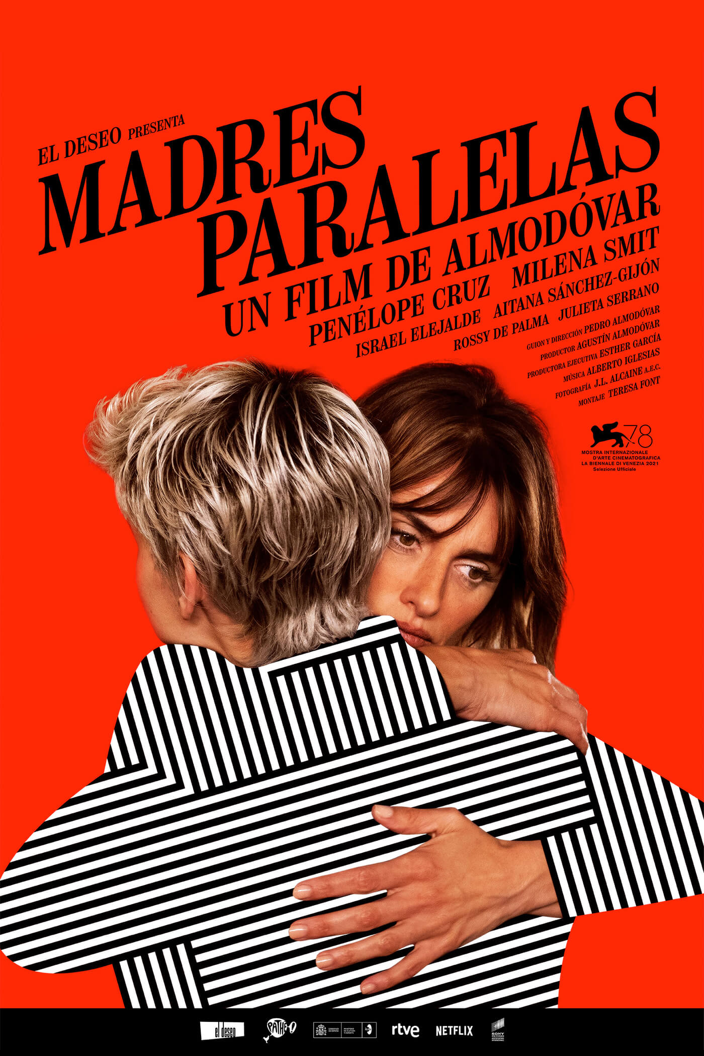 MADRES_PARALELAS